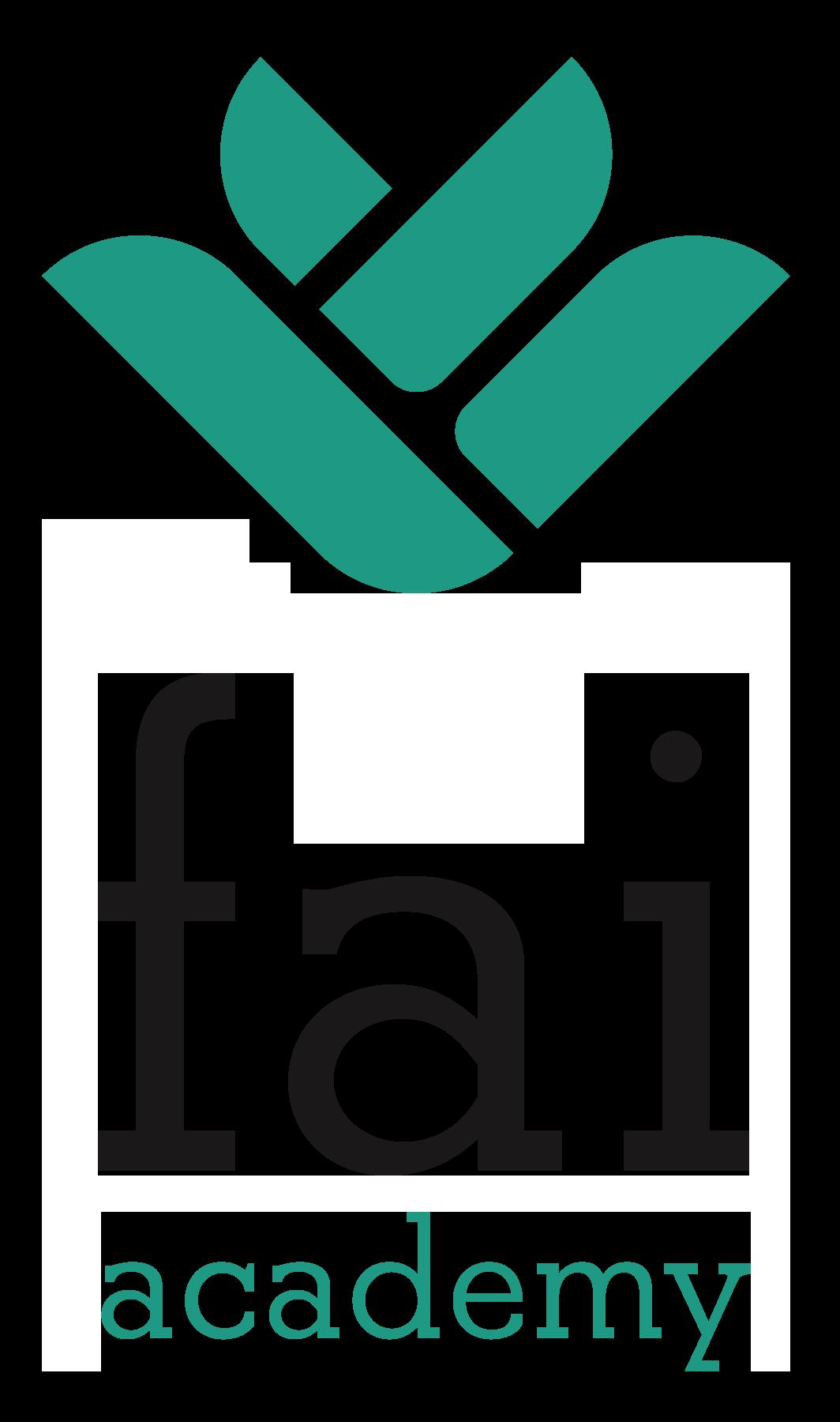 FAI Academy