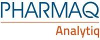 Pharmaq Analytic